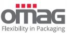 Omag-Pack