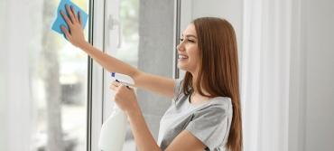 Практические советы по мытью окон от профессиональных клинеров