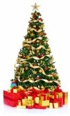 Подведение итогов и новогоднее поздравление от компании «Cleaning Life»