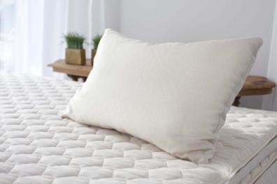 Полное руководство по уходу за подушками